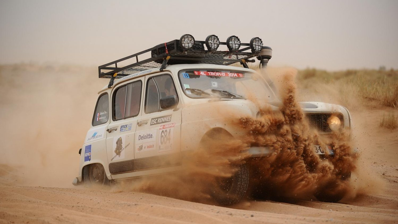4l-trophy-7-jours-dans-desert-episode-3-1519829603.jpg
