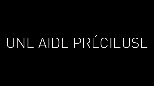 UNE_AIDE_PR_CIEUSE-1519916857.jpg