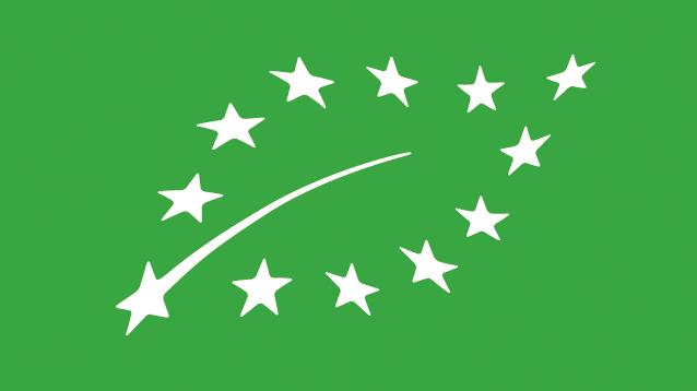 logo_europ_en-1520086137.jpg
