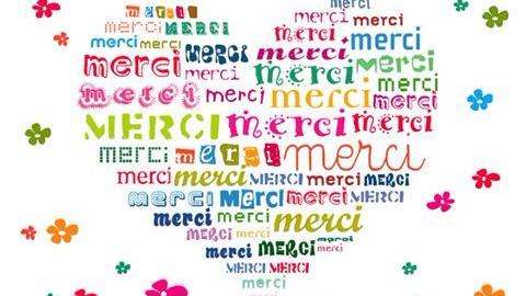 merci_2-1520086161.jpg