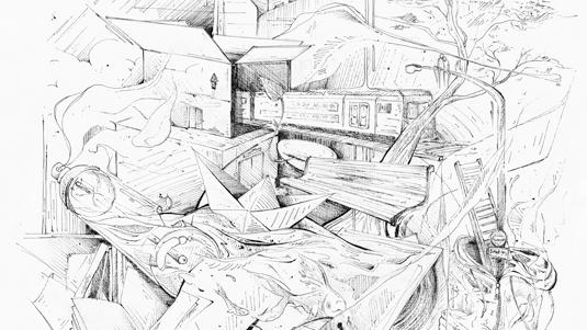 artwork_copie_bassedef-1520180034.jpg
