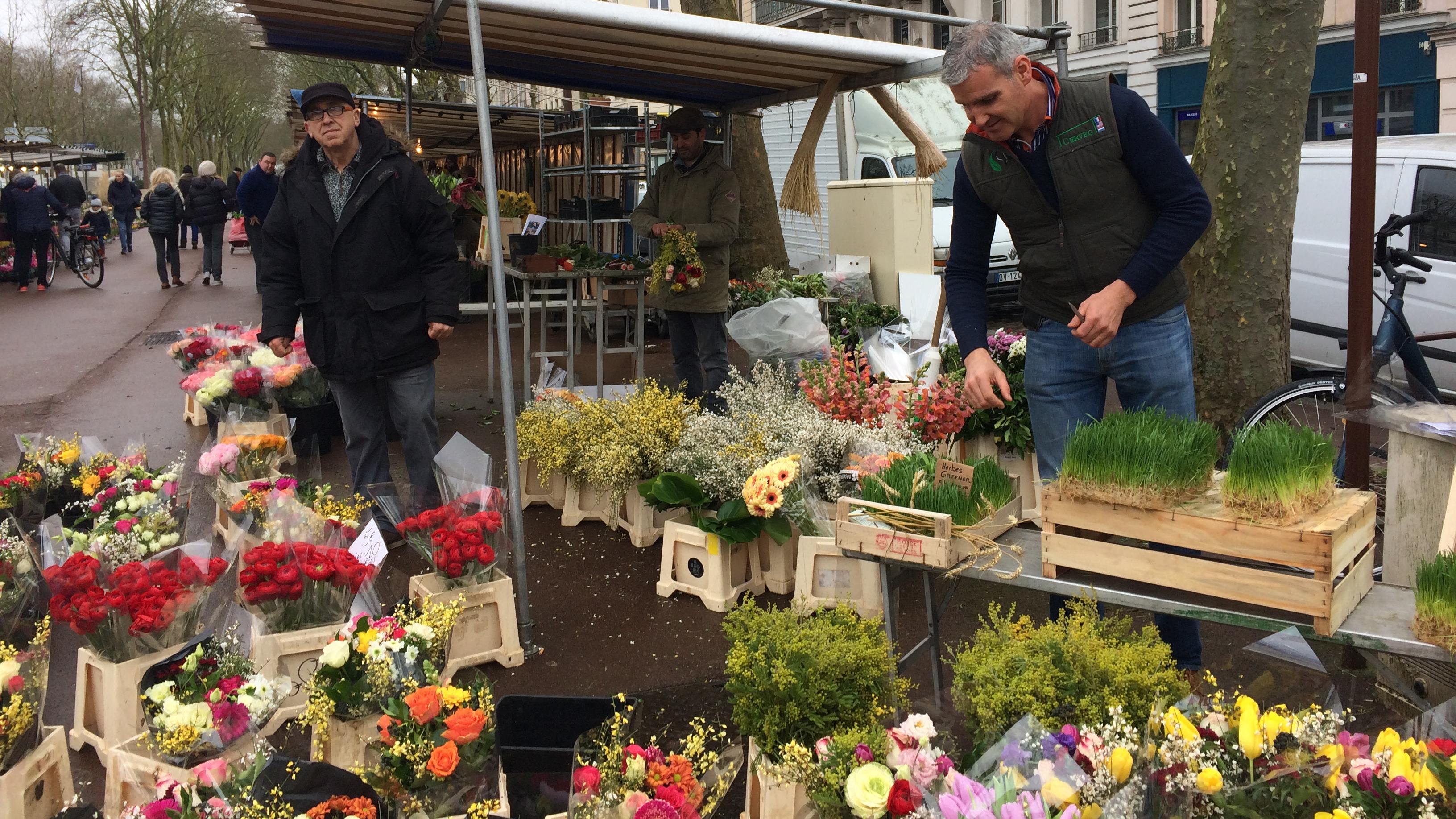 March__aux_fleurs_VERSAILLES_-_Distributeur_GREENER-1520203411.JPG