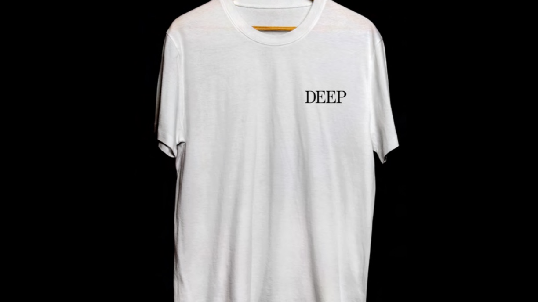 T_shirt-1520251159.jpg