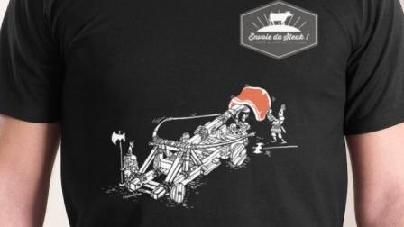 preview_t-shirt-1520339441.jpeg