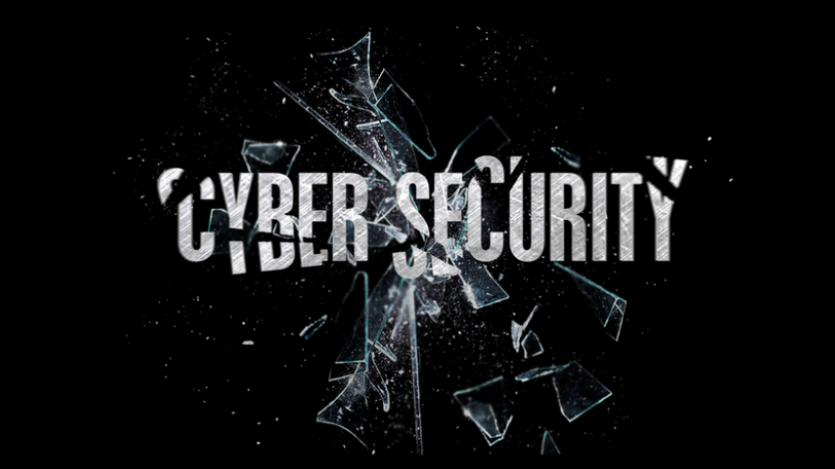 final_cybersecurite_0-1520349748.png
