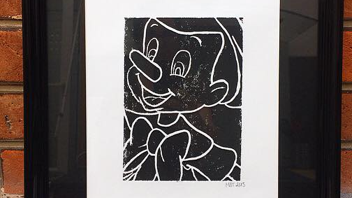 8_Pinocchio-1520376313.jpg