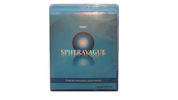 DVD_1-1521223792.png