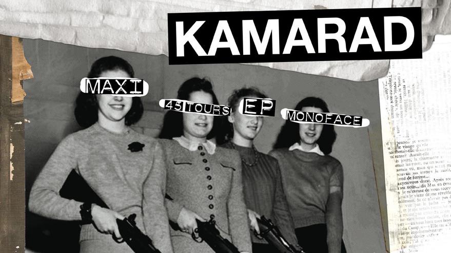 Kamarad_Pochette_vinyle-Front-1520498145-1520498838.jpg