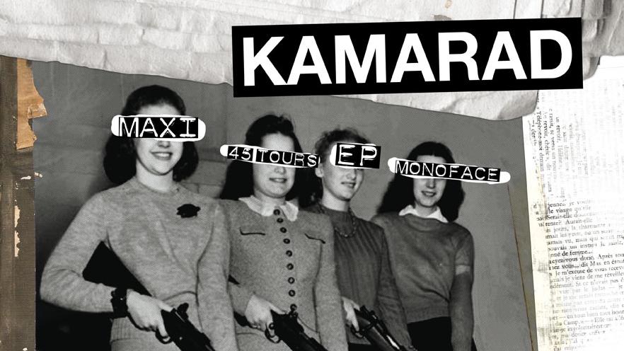 Kamarad_Pochette_vinyle-Front-1520498149.jpg