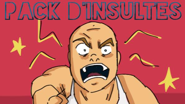 Pack_D_insultes-1520516161.jpg