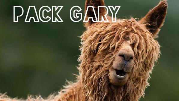 Pack_Gary-1520518531.jpg
