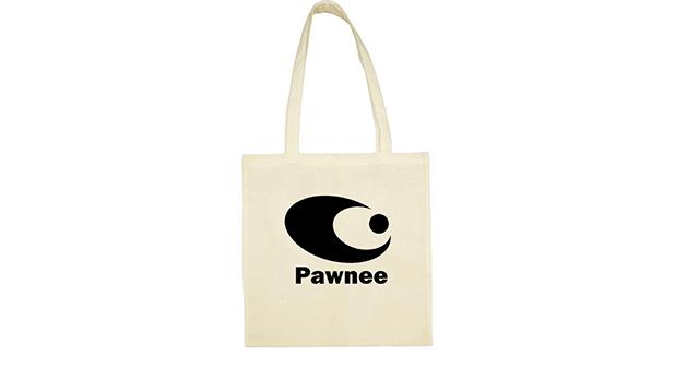 2_Tote_Bag_PAWNEE-1520774516.jpg