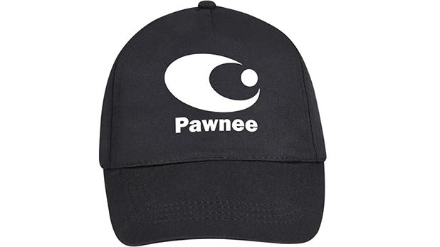 3_Casquette_PAWNEE-1520774519.jpg