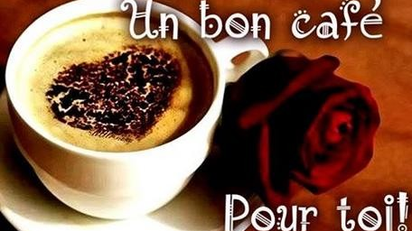 bon_caf_-1520614023.jpg