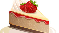 strawberry-cake-on-plate-isolated-on-drawing_csp7291579-1520614089.jpg