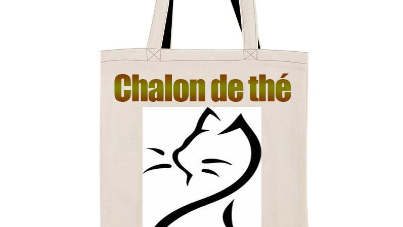 Sac_chalon_de_th_-1520614334.jpg