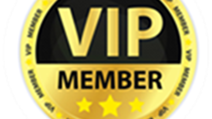 vip-1520615082.png