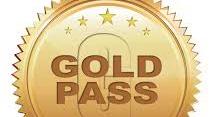 gold_pass-1520615287.jpg