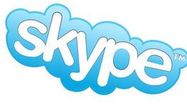 thumb_skype-1494425005-1520629381-1520930332.jpg