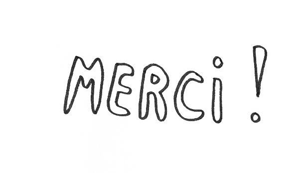 merci-1521397744.jpg