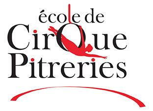 LOGO-Ecole_Cirque_Pitreries-72dpi-RVB-1520797133.JPG