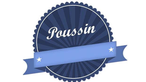POUSSIN-1520801005.jpg