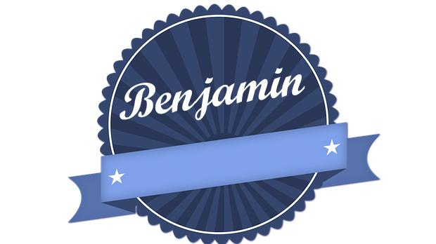 BENJAMIN-1520801029.jpg