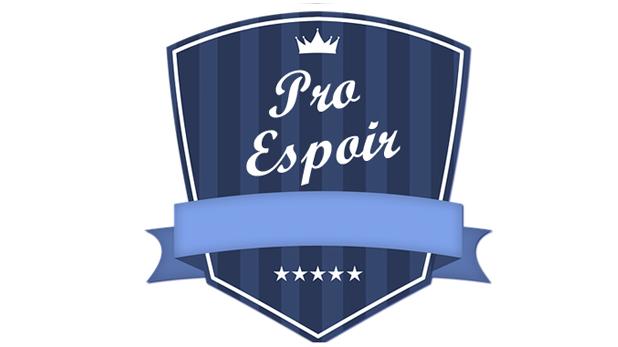 PRO_ESPOIR-1520968458.jpg