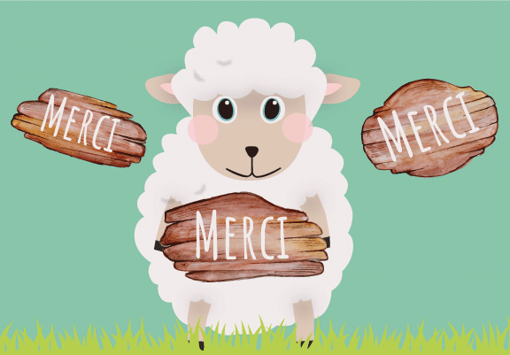 mouton-merci-1526485303.png