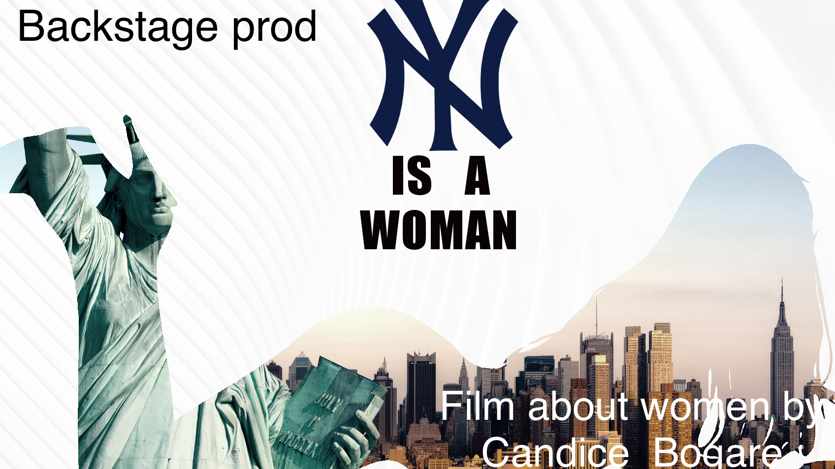 NY_CANDICE3-1520887879.png