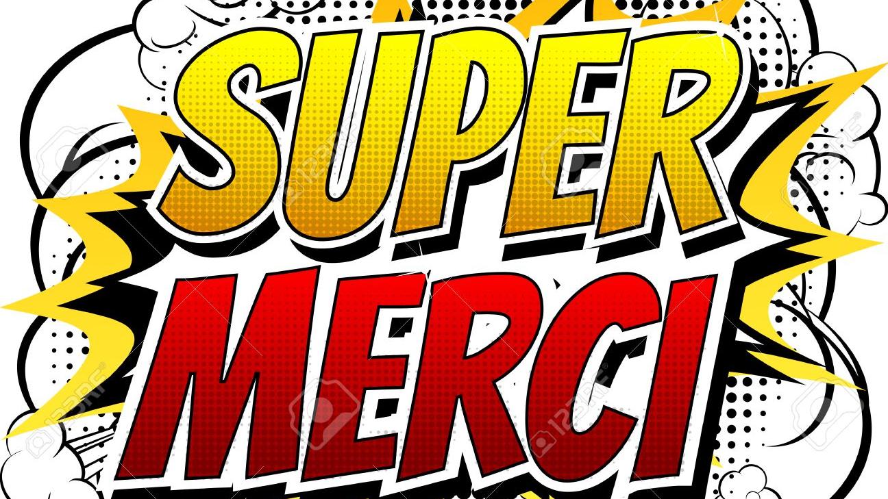supermerci-1520941256.jpg