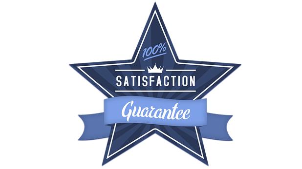 100_SATISFAIT_GARANTIE-1520968194.jpg