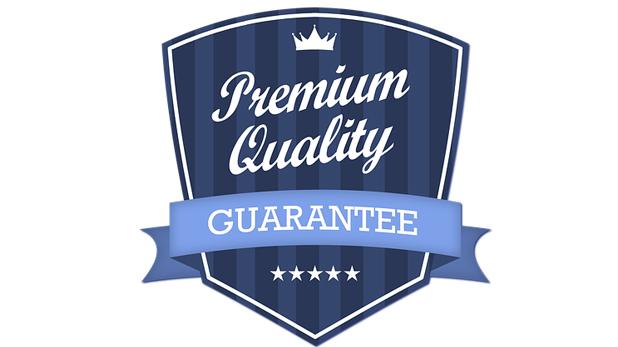 PREMIUM_QUALITY-1520968458.jpg
