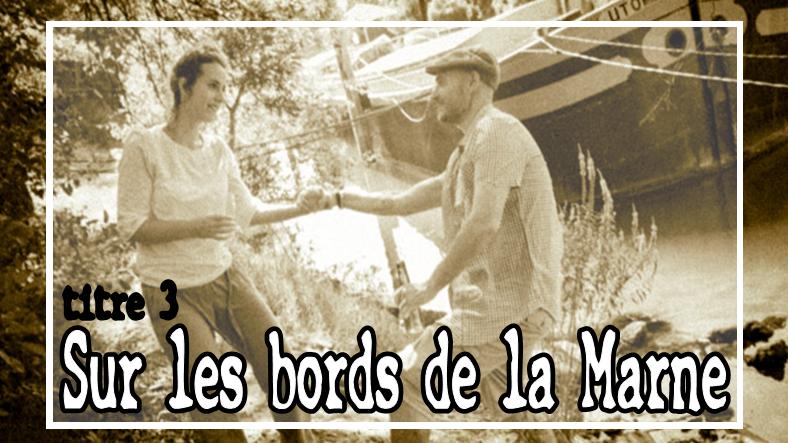 la_guinche_-_bieres_-_chelles_-_3-1521826312.png