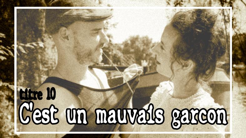 la_guinche_-_bieres_-_chelles10-1521830547.png