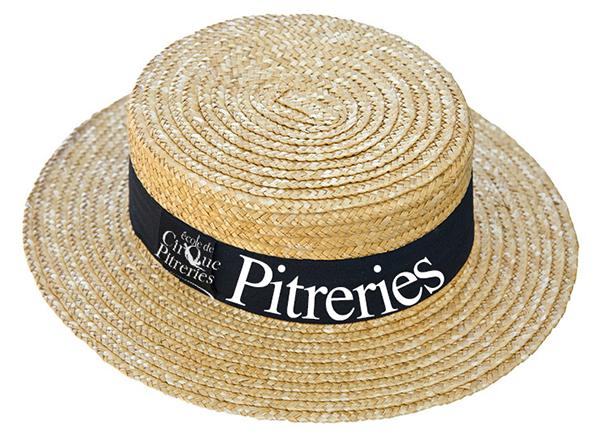 canotier-Pitreries-1521294402.png