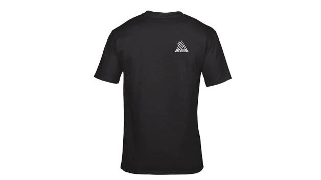 t_shirt-1521319436.jpg