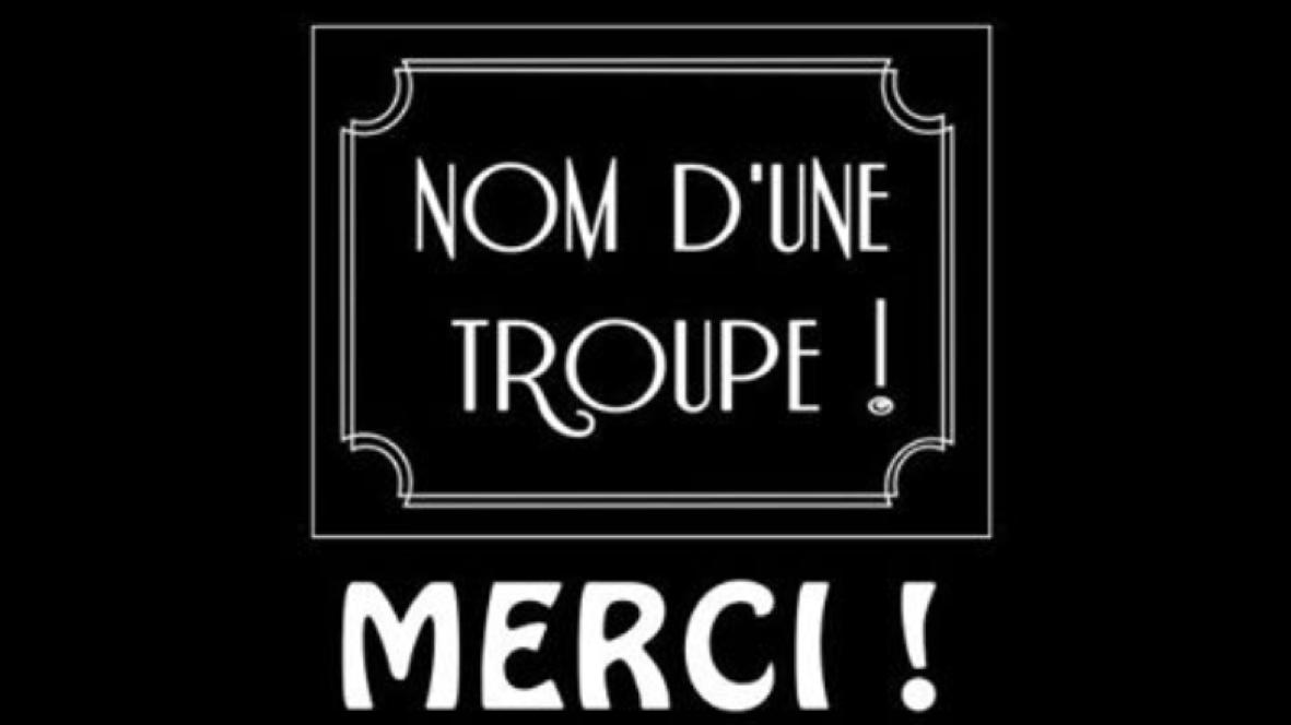 merci-1521481631.png