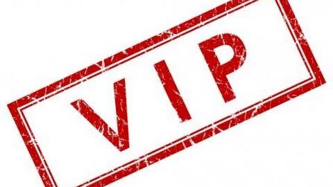 VIP-1521546022.jpg