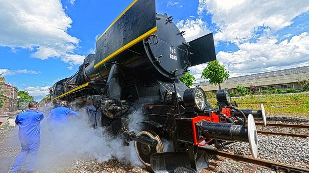 arques_locomotive_vapeur_028____2013-Photo_Carl-Office_de_Tourisme_de_la_R_gion_de_Saint-Omer-1521563149.jpg