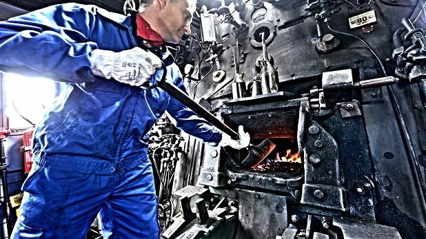 arques_locomotive_vapeur_039_____2013-Photo_Carl-Office_de_Tourisme_de_la_R_gion_de_Saint-Omer-1521563152.jpg