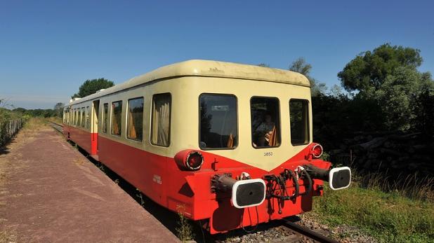 Lumbres_Train_Touristique3__2010-Photo_Carl-Office_de_Tourisme_de_la_R_gion_de_Saint-Omer-1521563154.jpg