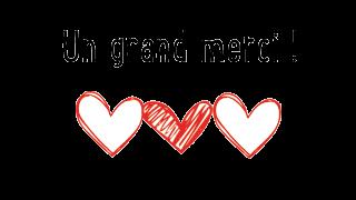 grand-merci-1522851323.png