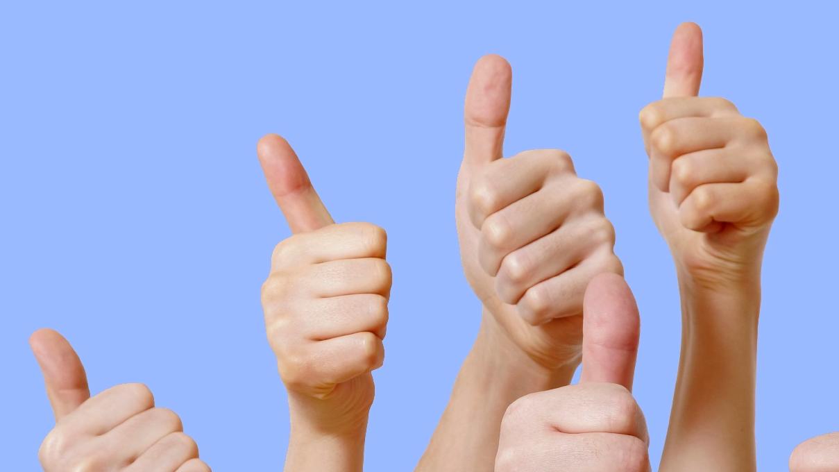 thumbs-up-1521647773.jpg