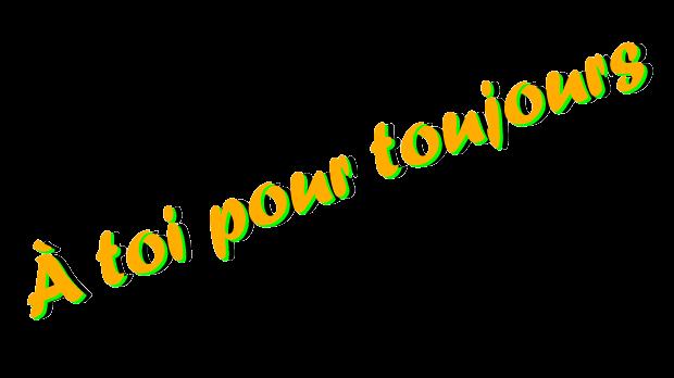 a-toi-pour-1521801012.png