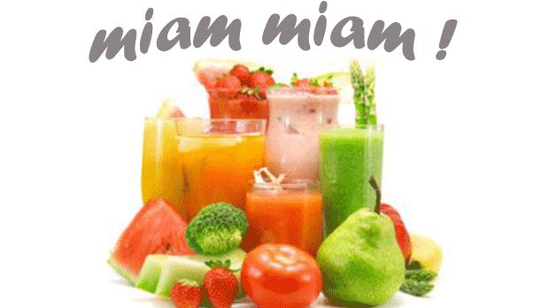 fruits-1522010948.png