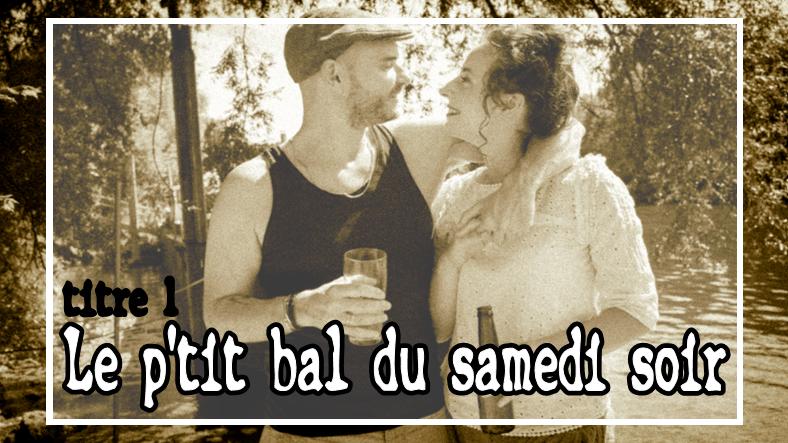 la_guinche_-_bieres_-_chelles_-_1-1521829575.png