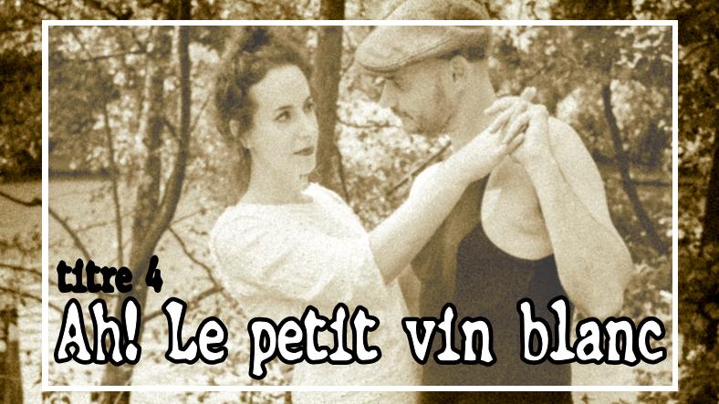 la_guinche_-_bieres_-_chelles_-_4-1521829825.png