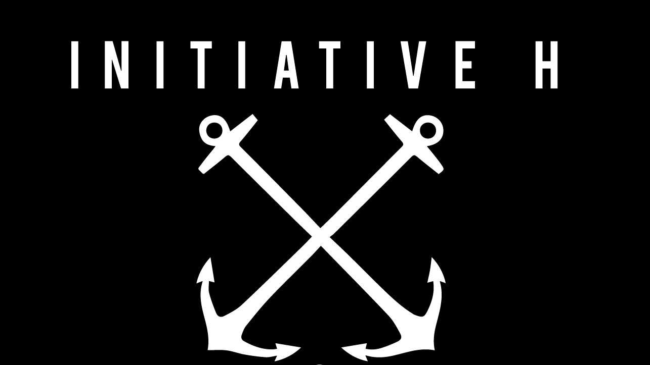 Logo_IH_Dark_Wave_blanc-1521835127-1522272489.png