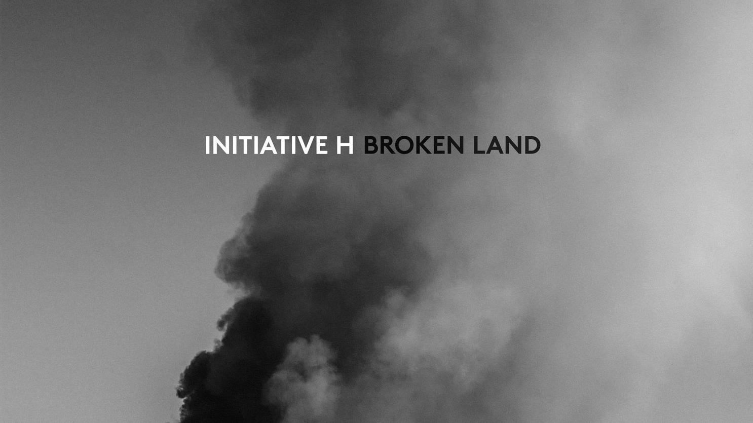 Cover_Broken_Land_SebZanella-1521835132-1522272490.jpg